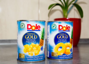 dole-tropical-gold-pineapple