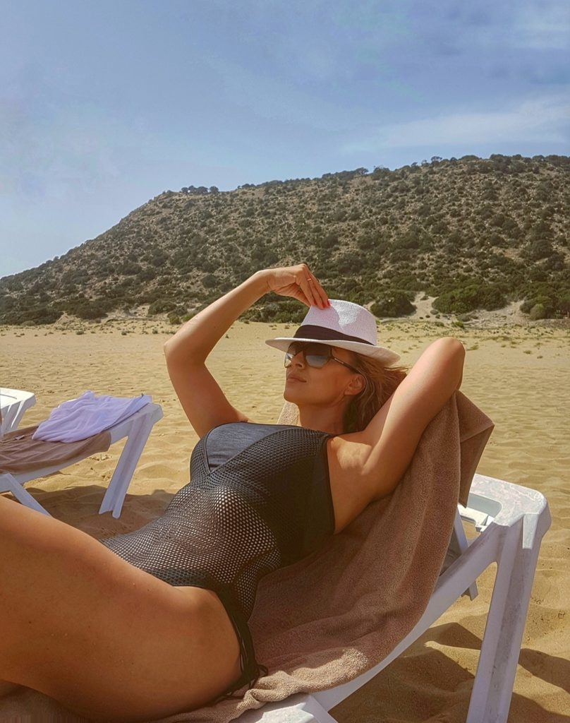 Vacanța mea în Cipru de nord cu Prestige Tours